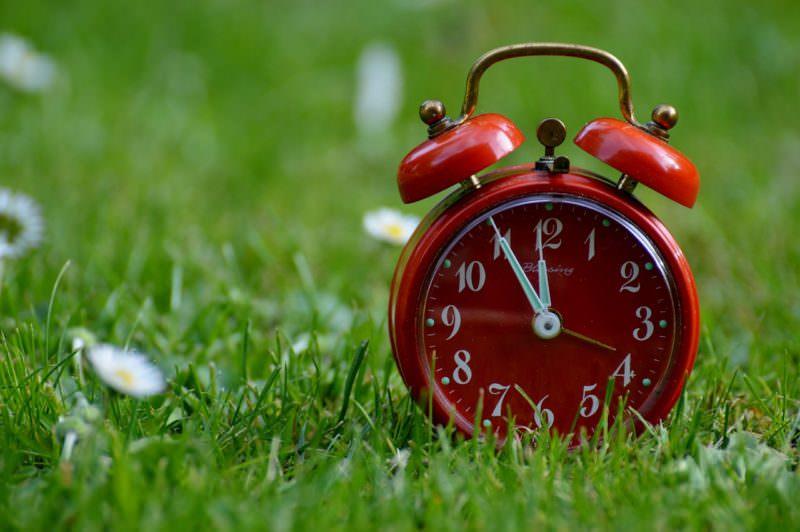 Важность сна в отказе от курения без стресса