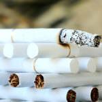 Будущее без сигарет от Philip Morris International