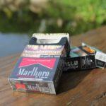 Самый лучший способ бросить курить, сразу или постепенно, какой выберете вы?